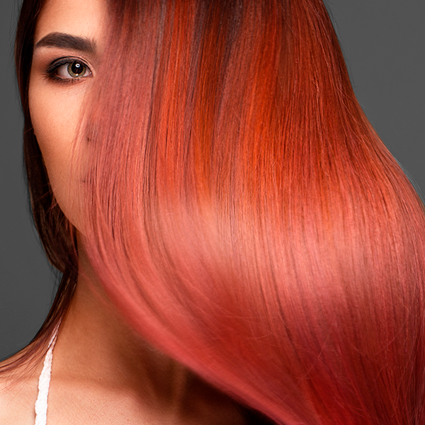 Cómo mantener el color de tu pelo más tiempo