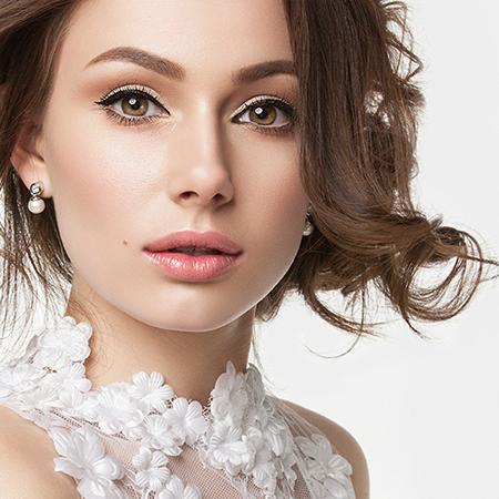 Marco Aldany maquillaje eventos y bodas