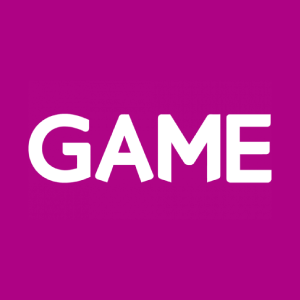 GAME –  1O%DTO para socios
