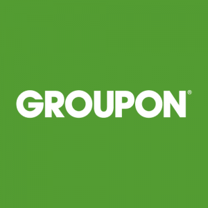 GROUPON –  Promoción eliminación tatuajes