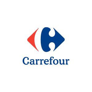 CARREFOUR –  10%DTO para empleados