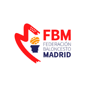 FBM –  10%DTO para Federación Madrileña de Baloncesto