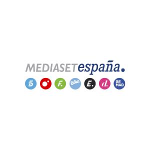 MEDIASET –  10%DTO para empleados