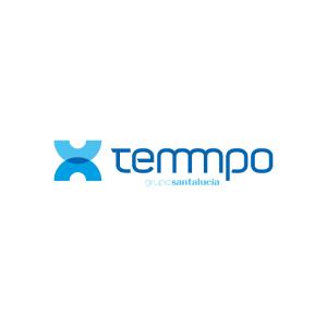 TEMMPO Santalucia –  4 promociones exclusivas