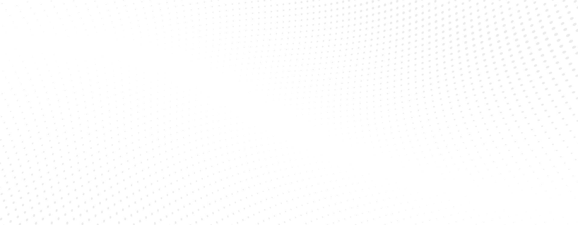 background-web