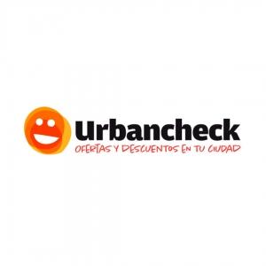 URBANCHECK –  Promo hombre y mujer