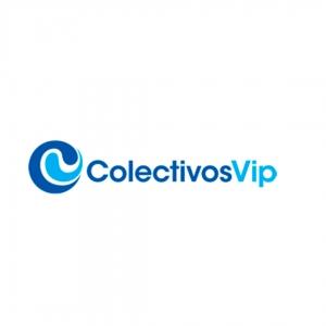 COLECTIVOS VIP –  Acuerdos para empleados