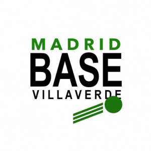 MADRID BASE VILLAVERDE –  Acuerdo de colaboración
