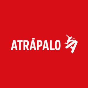 ATRÁPALO – Promociones web